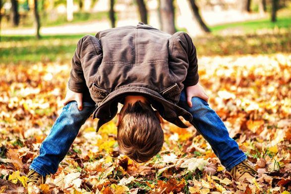 5 parques en Maipú para disfrutar en familia