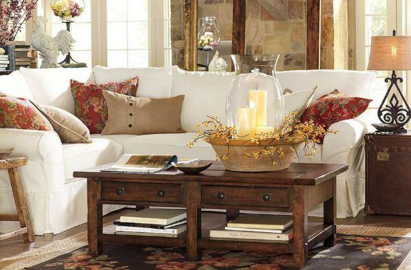 decoración de otoño | decoración que trae este otoño | decorar tu