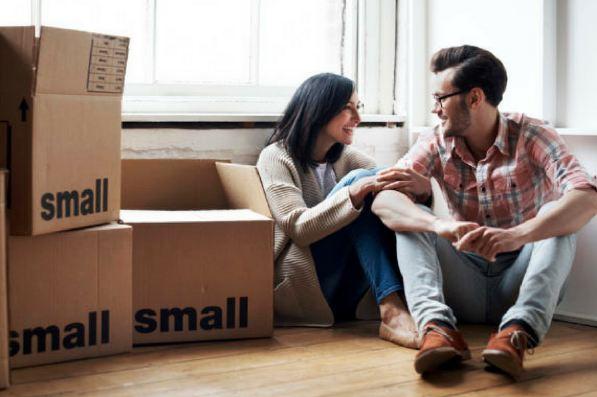 Errores que hay que evitar al comprar una vivienda, En qué fijarse al comprar una casa