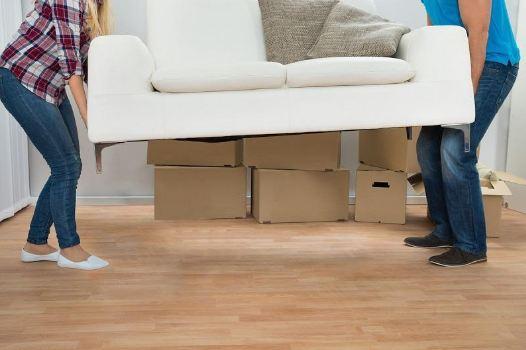 Amueblar tu primera casa amoblar una casa nueva - Amueblar casa barato ...