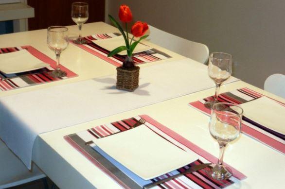 Consejos para decorar el comedor | Cómo decorar tu comedor | Terracorp