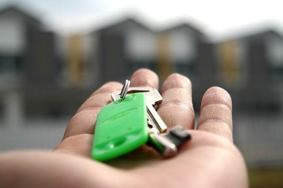 comprar casa | compra de casas