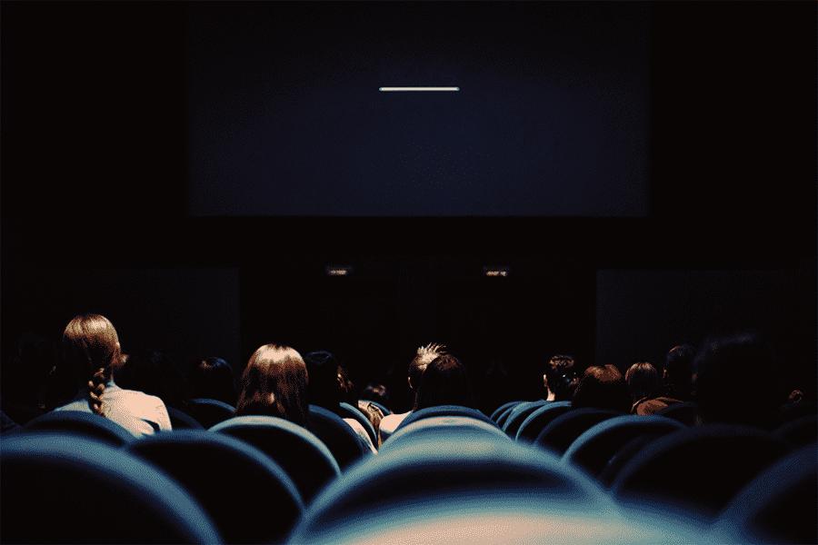 teatro municipal de maipu |teatro municipal maipu