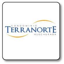proyectos-03-Terranorte